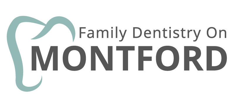 Family Dentistry on Montford